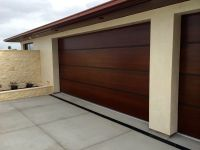 Modern Garage Doors | Wood garage doors, Garage doors and ...