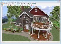 Nice Home Design 3d Software Mac Http
