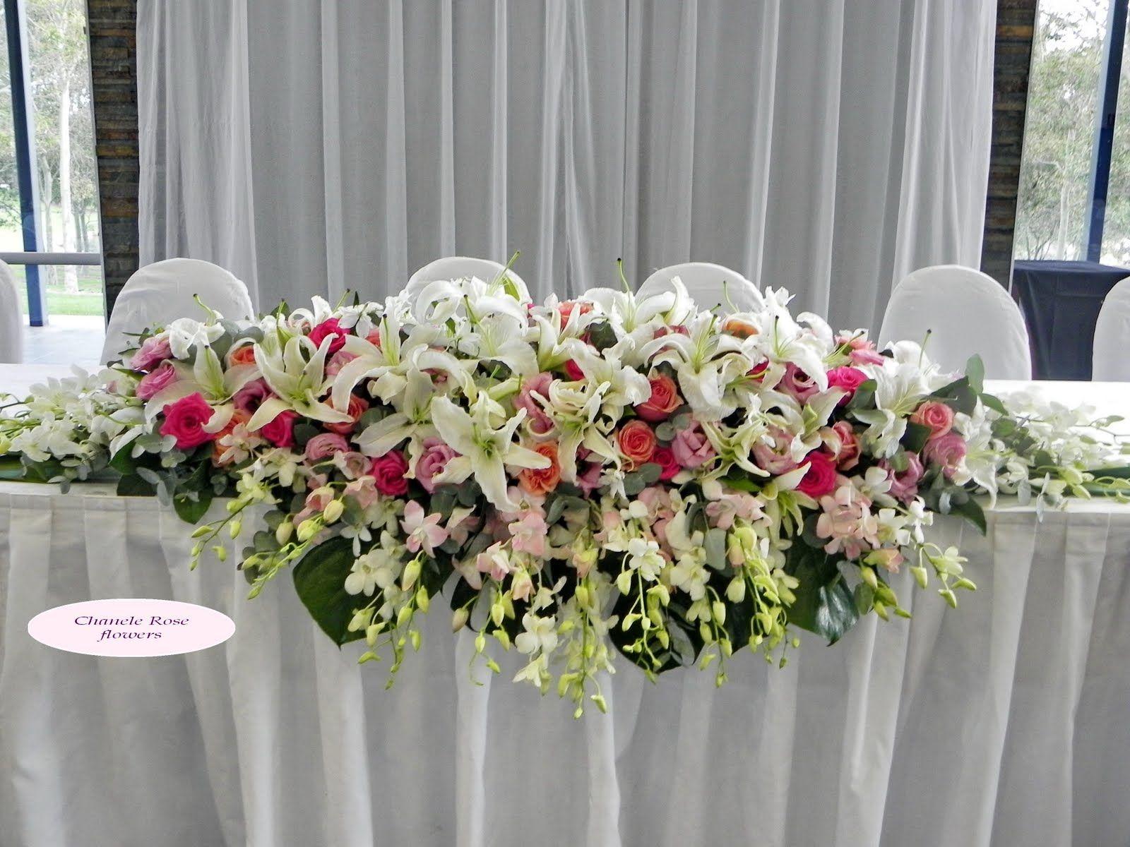 Wedding-flower-arrangements-for-long-table-224