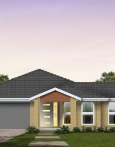 Allworth homes are master built quality in sydney  newcastle providing unbeatable value since call for  quote consultation also home designs langford mardi facade visit www rh pinterest