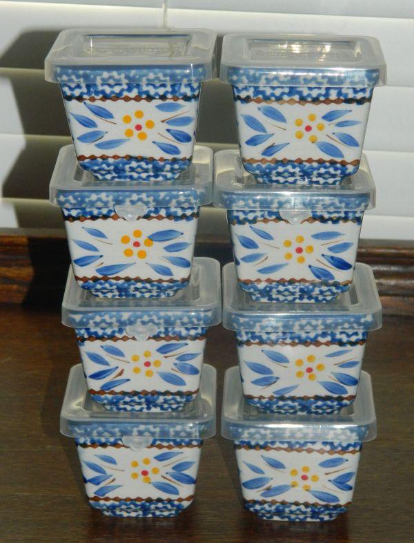 Home Qvc Plastic Storage