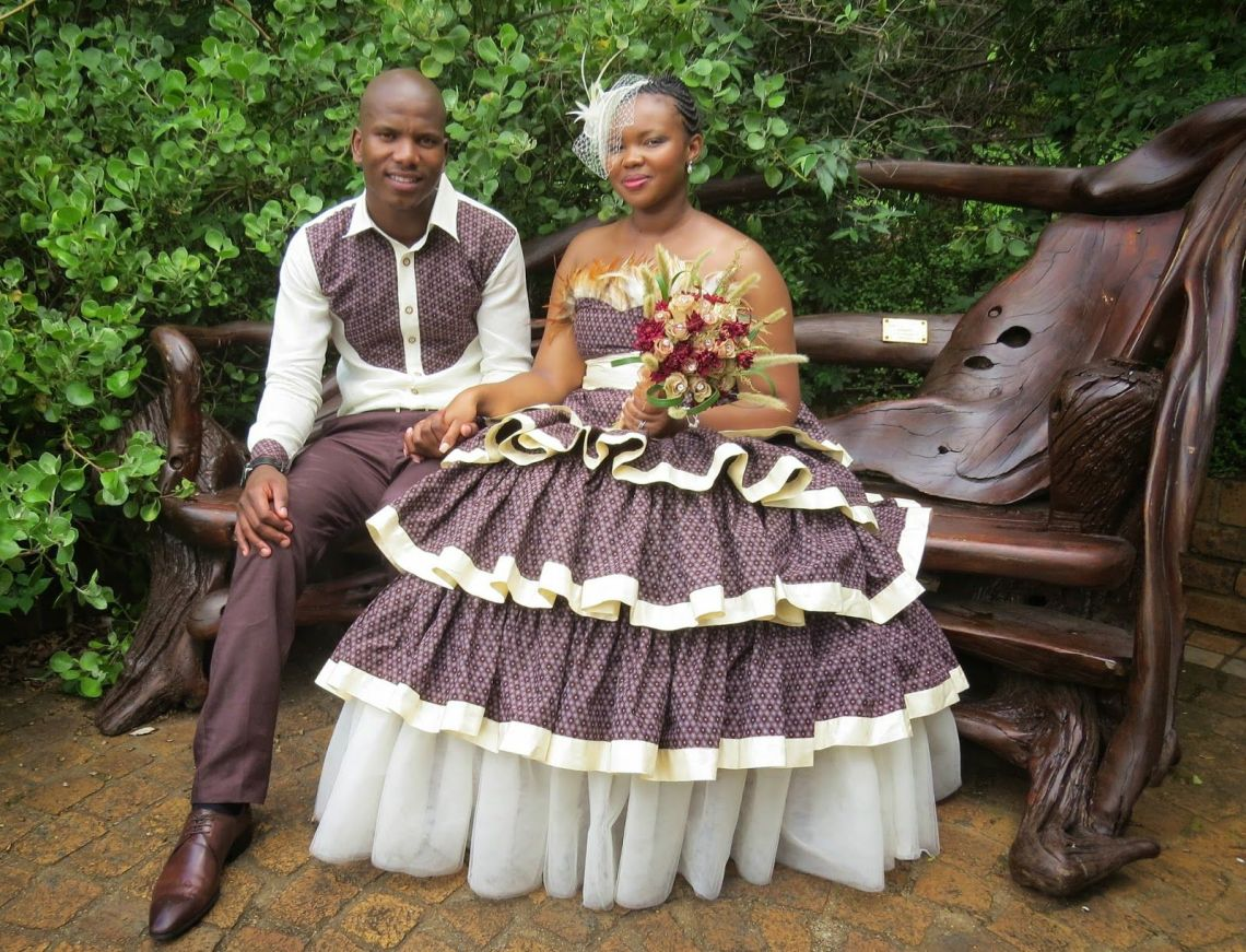 Image Result For Traditional Wedding