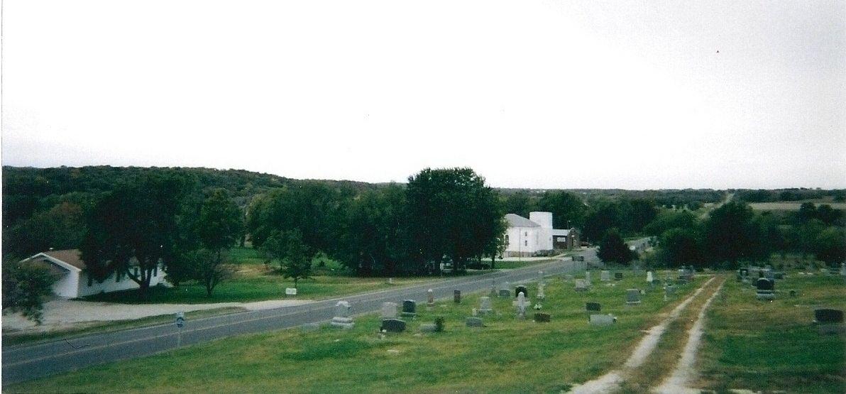 Image result for stull cemetery stull kansas