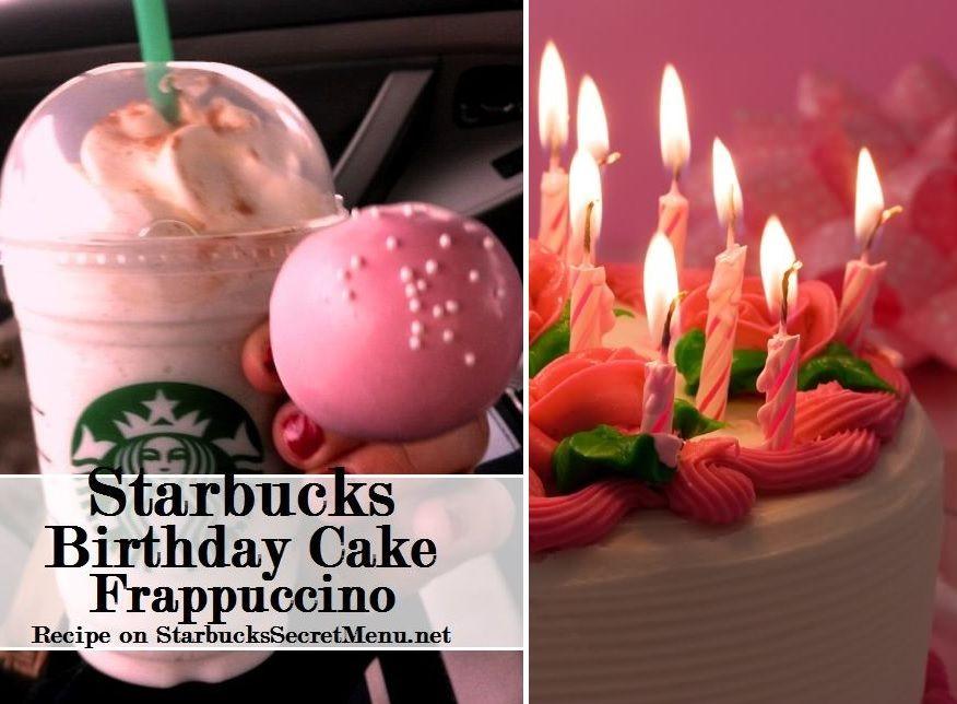Baby Cakes Vanilla Cake Pop Recipe