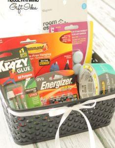 also housewarming  idea ts and basket ideas rh pinterest