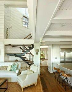 Great room   buck builders coastal stylecoastal decorbeach also decorate ideas pinterest rh