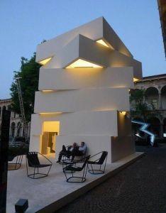 stunning architectural designs also architecture rh pinterest