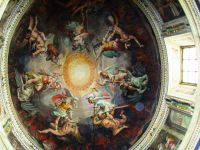 18-michelangelo-paintings-on-the-ceilings | Michelangelo ...