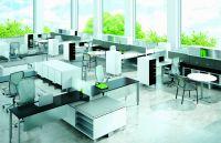open office interior design - Google Search | design*OPEN ...