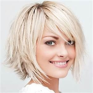 15 Fashionable Bob Hairstyles With Layers Bobs Shattered Bob