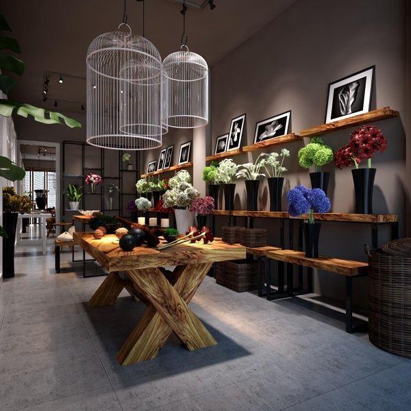 Image result for flower shop names  Floral studio  Pinterest  Flower shops Flower and Shopping
