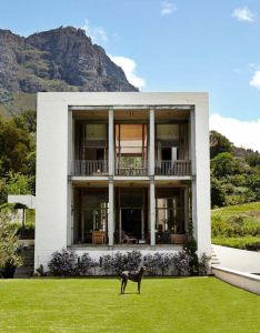 South africa also dwell pinterest and rh