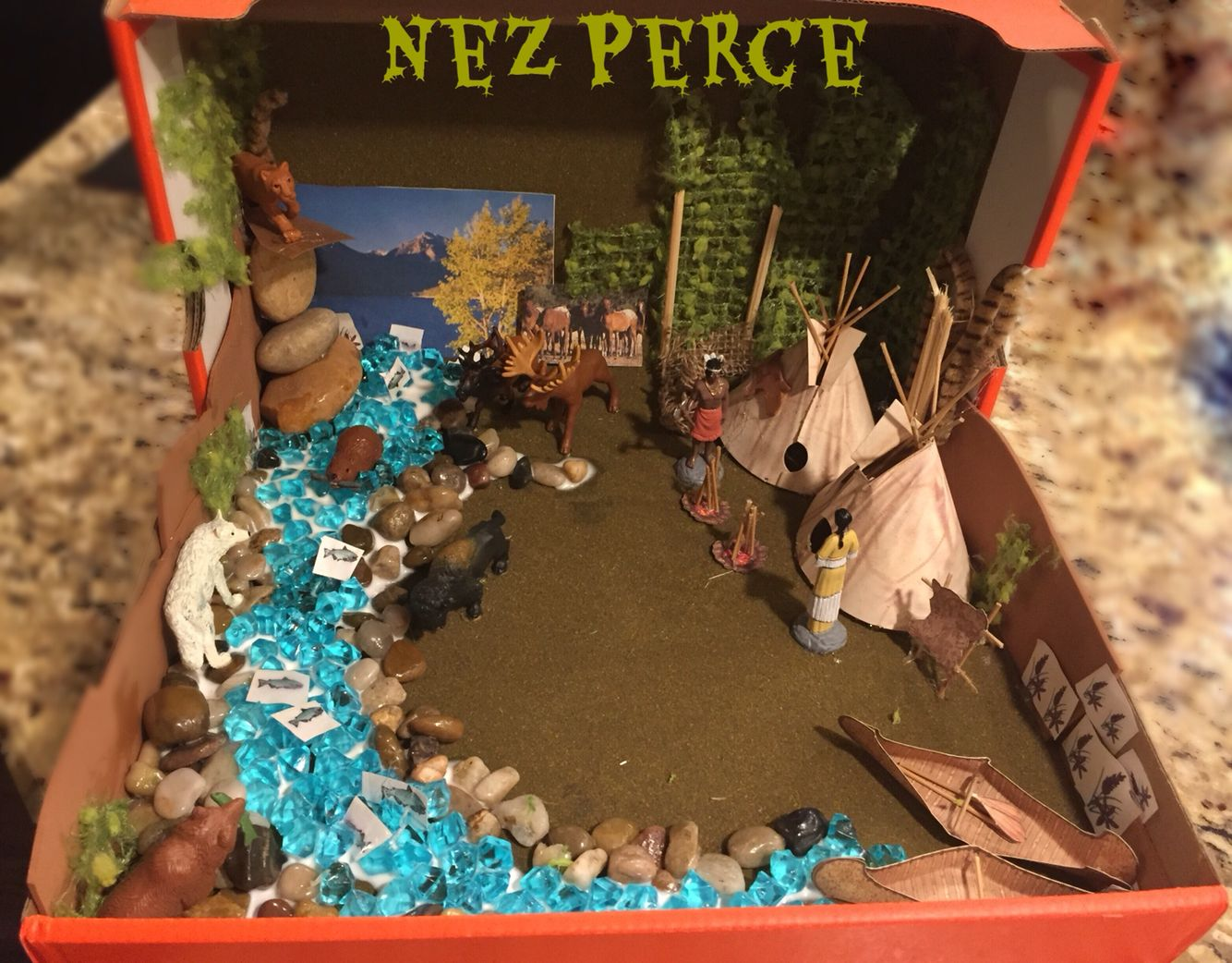 25 best ideas about perce on pinterest hacks use test and