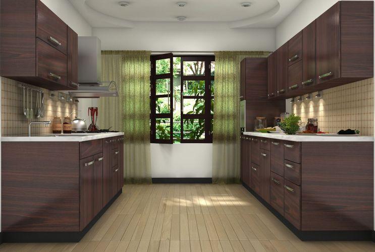 Modular Kitchen Designs Hd Www Ramekitchen Com