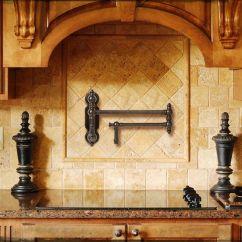 Kitchen Faucet Bronze Farmhouse Table With Bench 25+ Best Ideas About Pot Filler On Pinterest | ...