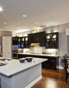Find new homes townhomes master planned communities and gated in your area also hawthorne by jimmy jacobs custom at caballo ranch ideas for rh pinterest