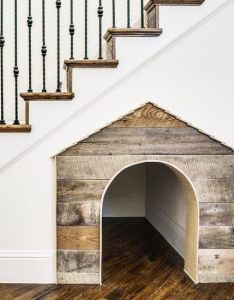 times the stair decoration would make you feel amazed  wooden look wedding also rh pinterest