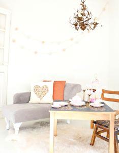 Room also fancy farmhouse girls bedroom ideas  playroom rh pinterest