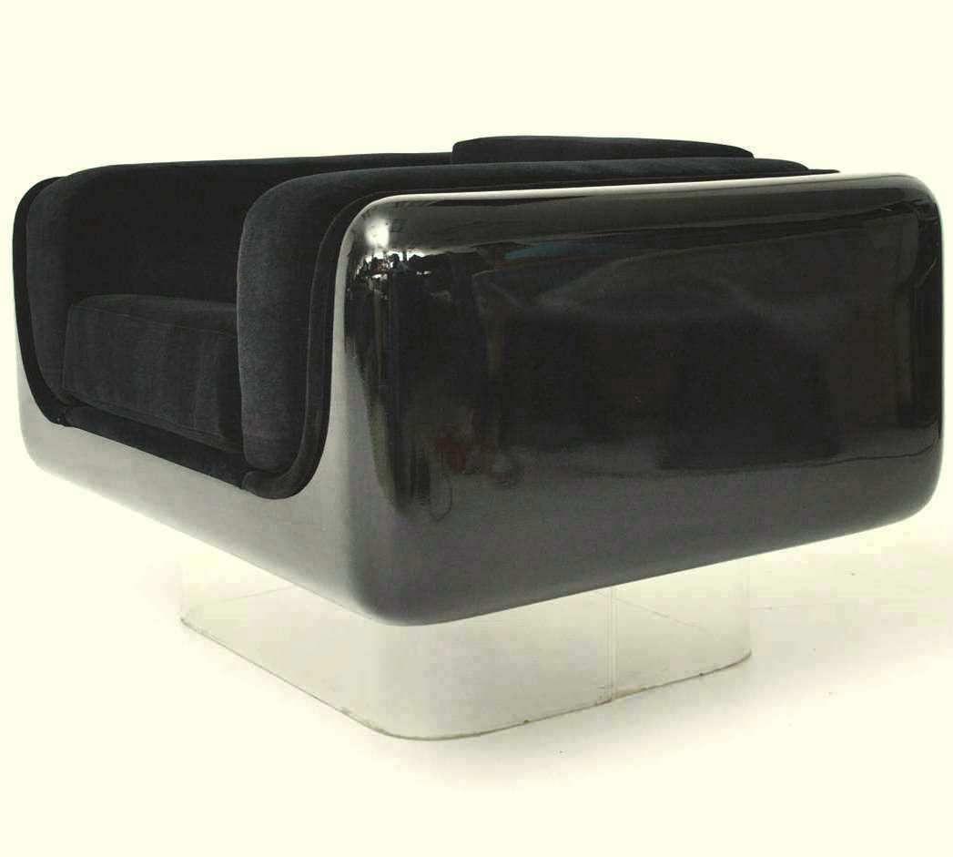 steelcase sofa platner sectional bed new york warren 1960 id history pinterest sillones