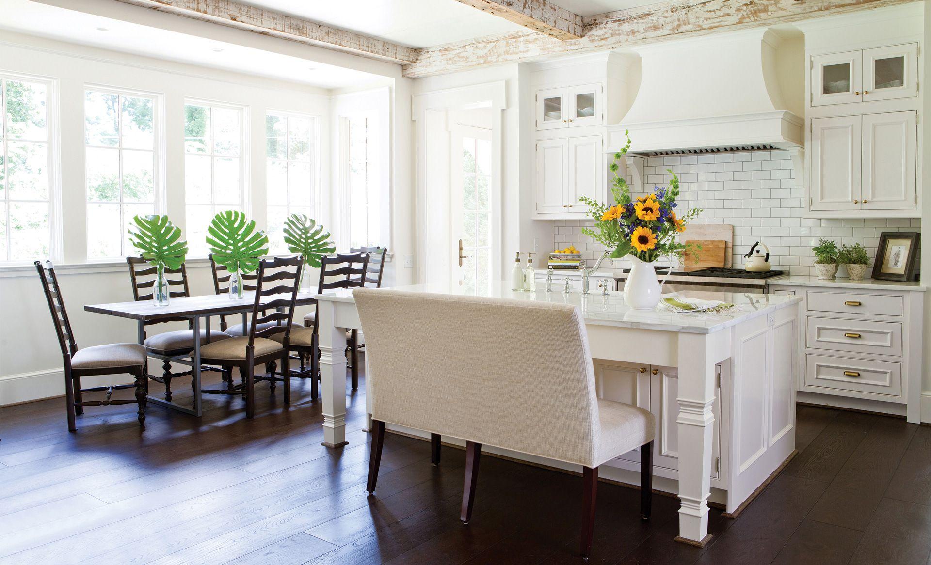 Best Kitchen Gallery: Wellborn Cabi Inc Kitchen Makeover Pinterest Wellborn of Beach Cottage Kitchen Hood Designs on rachelxblog.com