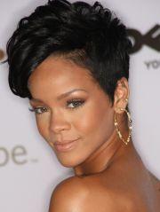 short black women hairstyles