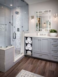 Master Bathroom Remodel Ideas # Master Bathroom Design ...