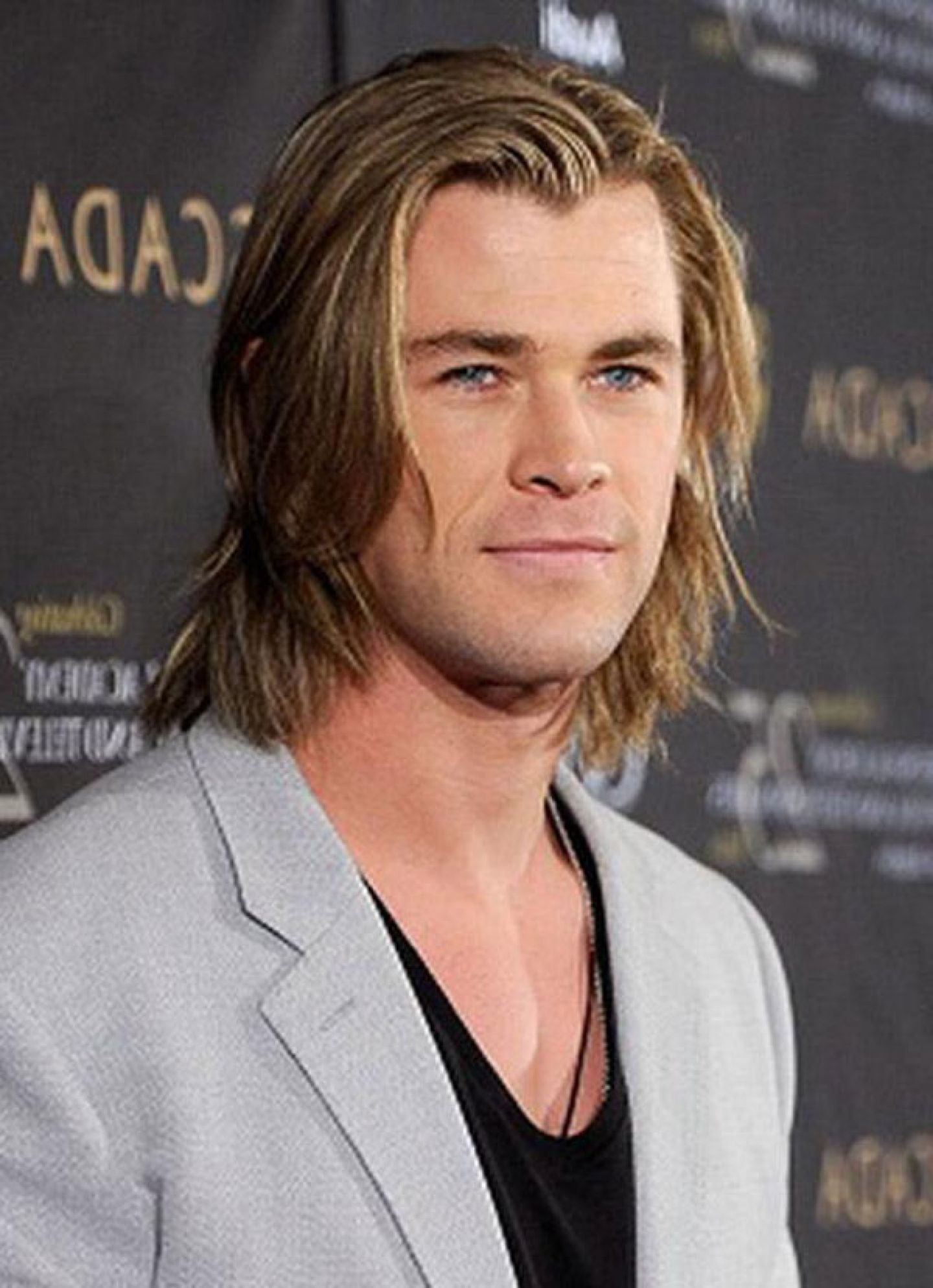 Long Hairstyles For Men Long Hairstyles For Guys Best Hairstyles