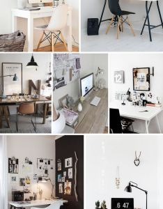 cool small home office ideas remodel and decor also storage rh za pinterest