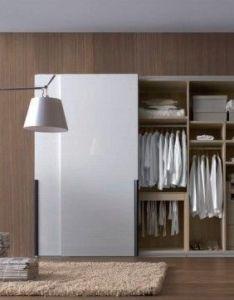 Wardrobe designs also home decor and style pinterest rh za