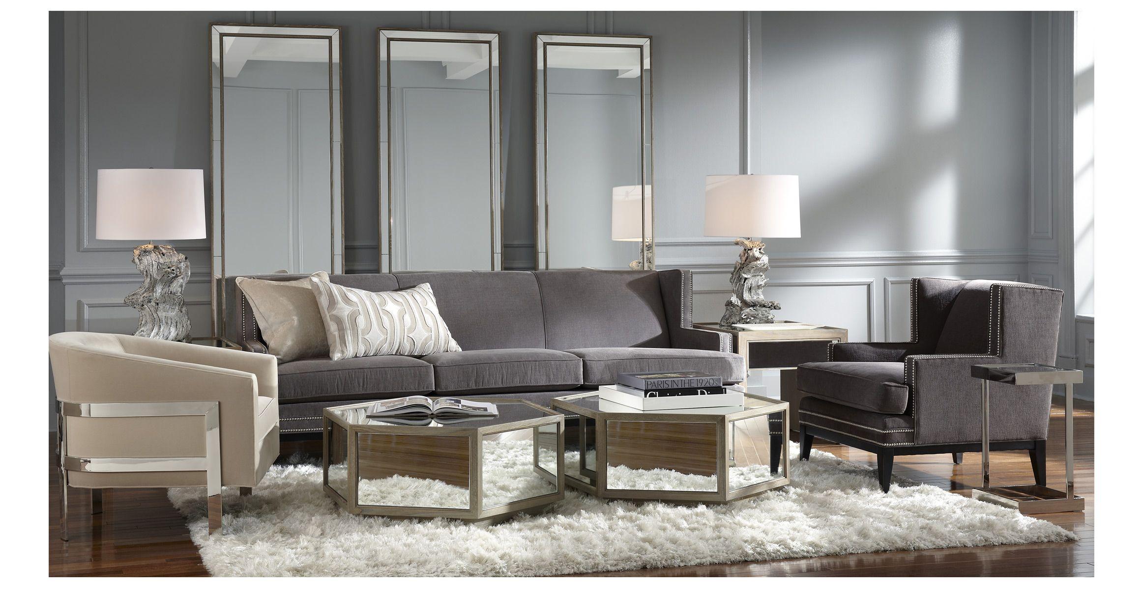 bobs furniture kitchen island laminate flooring for mitchell gold sofa | roselawnlutheran
