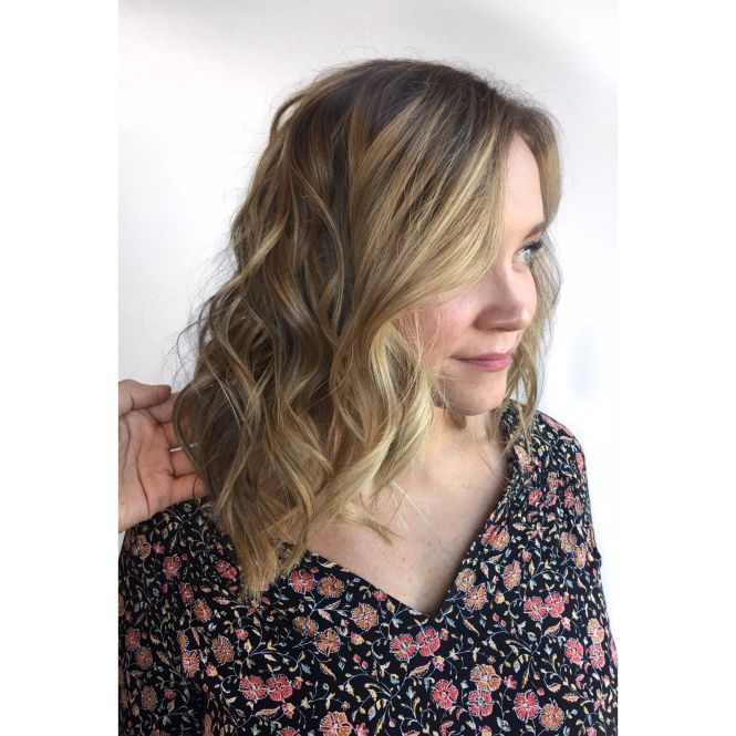 Haircut shadyside pittsburgh the best haircut of 2018 best places for men s haircuts in pittsburgh cbs winobraniefo Gallery