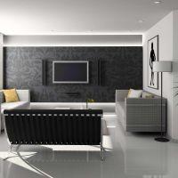 Interior House Home Design Ideas White Photos Photos For Smartphone Hd