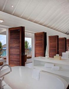 Interiors also stavni interior pinterest villas spaces and rh