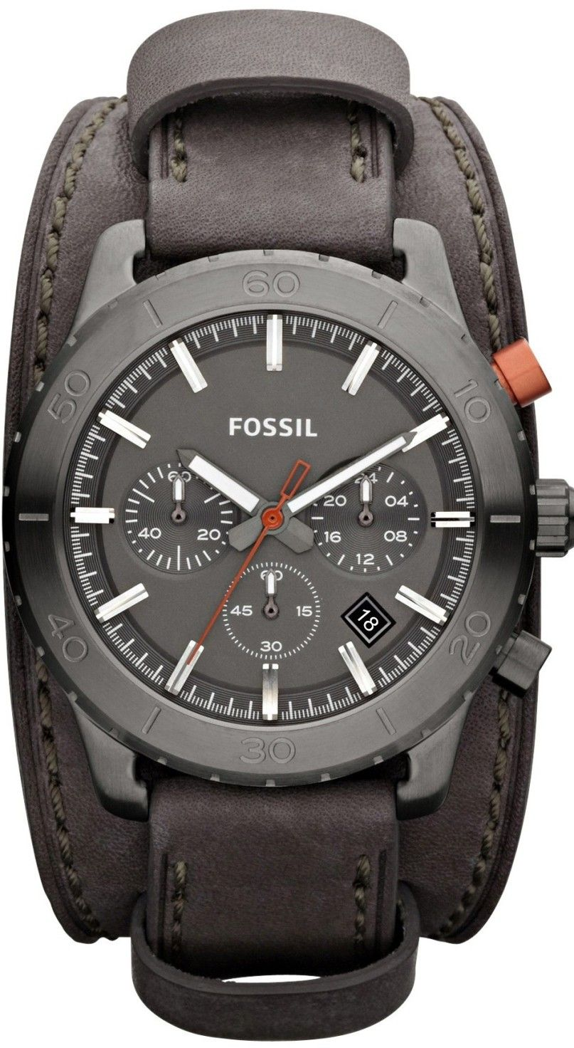 Best 25 Fossil ladies watches ideas on Pinterest Fossil