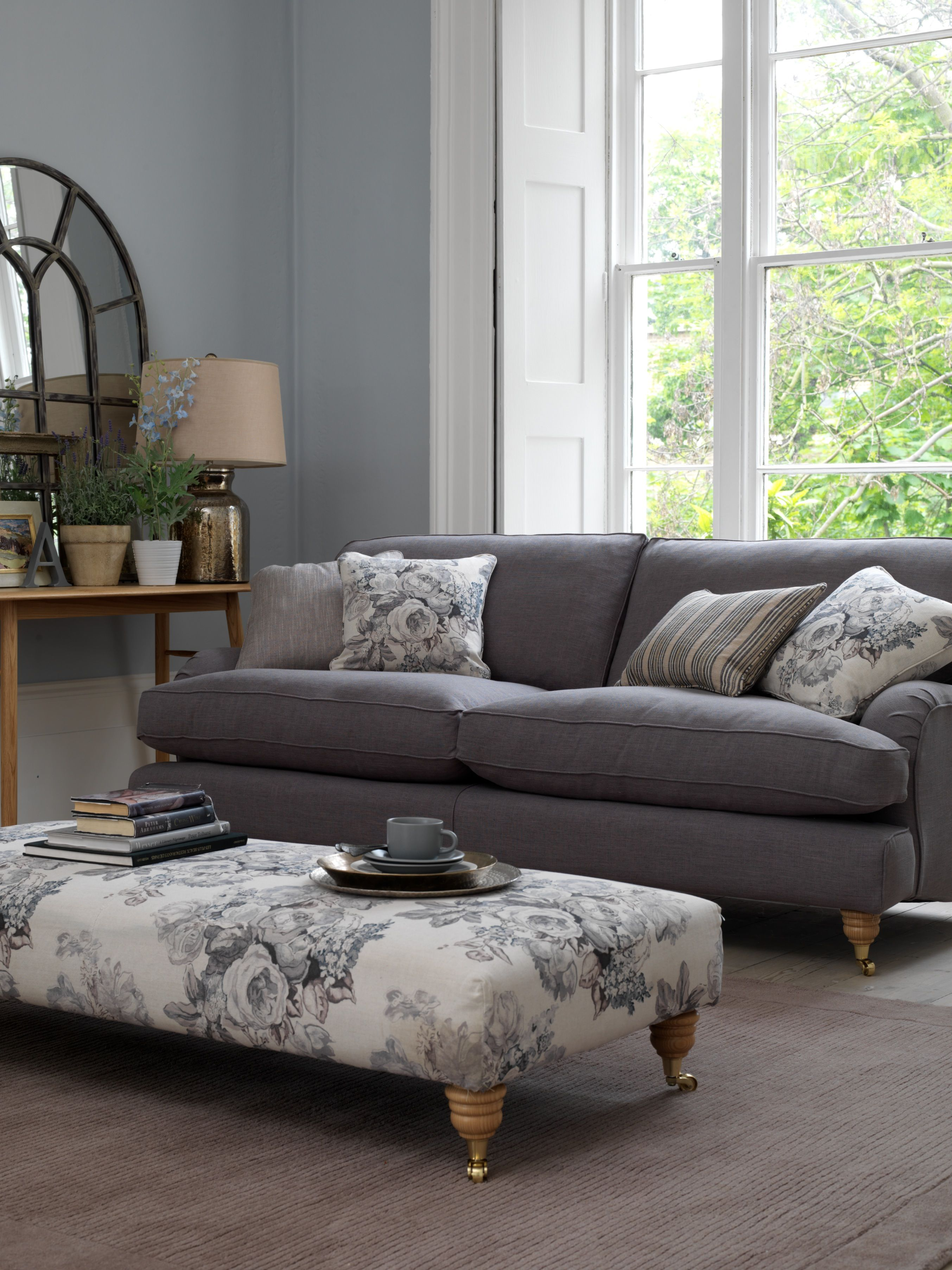 squashy sofas uk emerald sofa bed want go stay away from denim colors and textures but solid