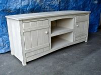 Book Of Tv Stand Woodworking Plans In Thailand By Jacob ...