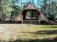 Prefab a frame homes plans