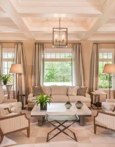 Nessing design contemporary residential transitional interior designer new york ny also rh in pinterest