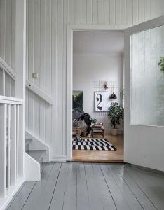 beautiful converted carpenter   workshop also home pinterest rh