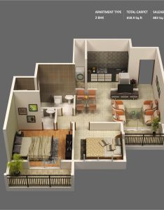 Gallery at domain texas luxury apartment residences rentals  studio model pinterest apartments and also rh