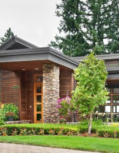 Plan northwest contemporary photo gallery luxury premium collection house plans  home designs also https mediaplans cached assets images rh pinterest