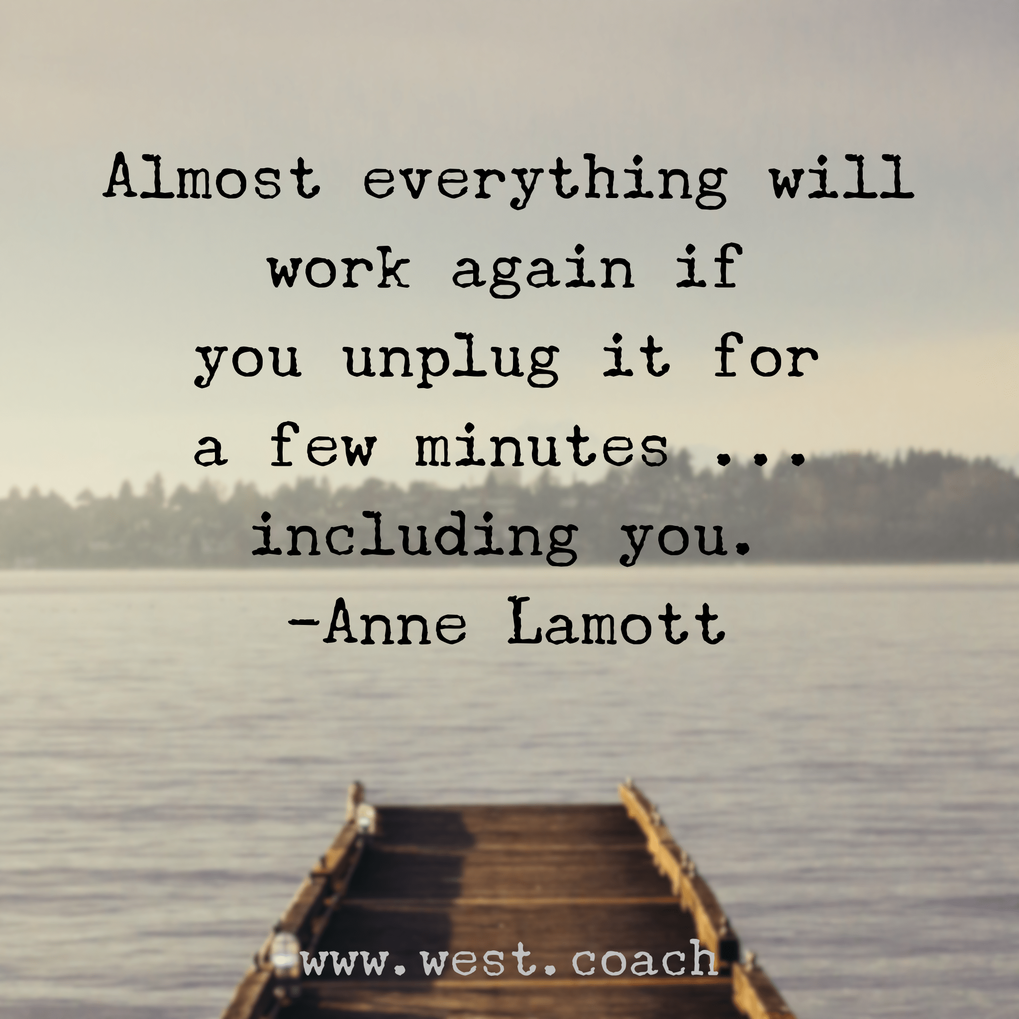 End Of Life Quotes Anne Lamotte End Of Life Quotes Picture