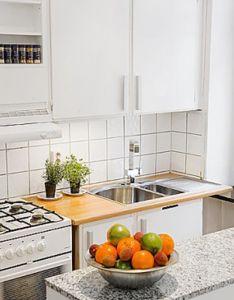 Small Apartment Interior Design Ideas India - valoblogi.com
