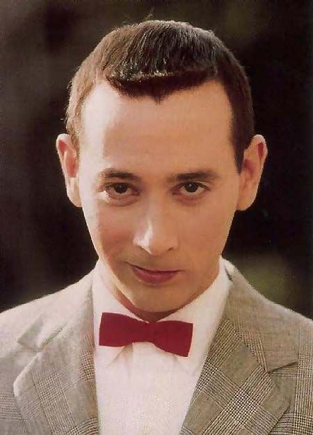 Cher Is Back On The Charts With 'Woman's World' Pee Wee's