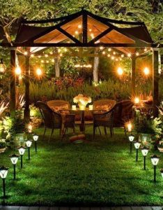 Find this pin and more on backyard gardening by hollyism also wow just pinterest rh