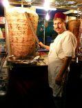 Afbeeldingsresultaat voor kebab discrimination
