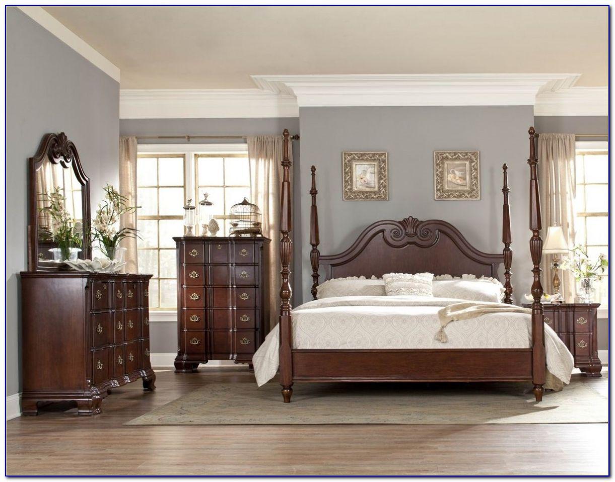 early american style sofas ekeskog sofa cover pattern bedroom furniture interior design ideas