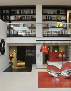 From parisian architect designer charles zana also for twenty years paris to london tel aviv and much more rh uk pinterest