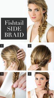 summer braid special 4 hair -'s