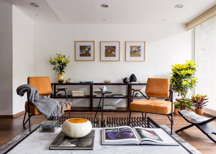 stylish pads to rent in mexico city also renting interiors and